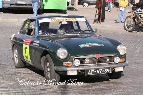 Rally de Portugal Histórico 2008  (103).jpg