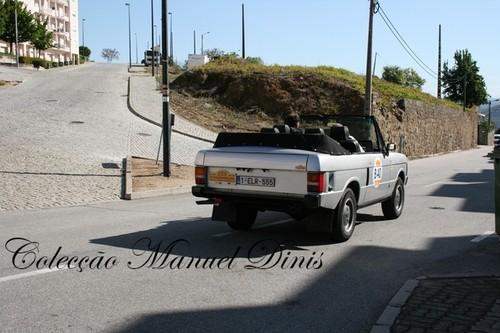 TOURAMICAL, Porto-Lisboa-Marbella (20).JPG