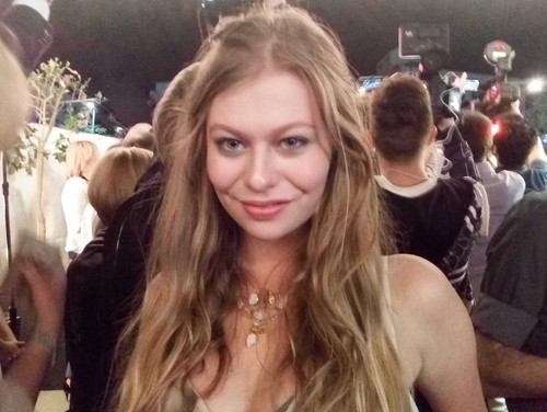 Zoe Austria Eurovision.jpg