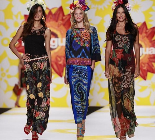 Desigual_spring_summer_2015_collection_New_York_Fa
