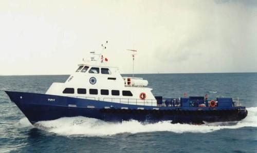 Crewboat-Fonte-Google-imagens.jpg