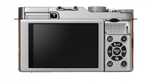 Fujifilm-X-A2-Mirrorless-Digital-Camera-2.jpg