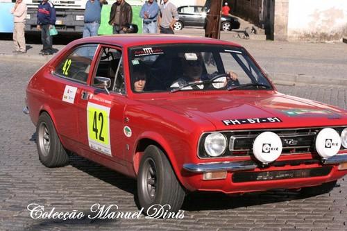 Rally de Portugal Histórico 2008  (67).jpg