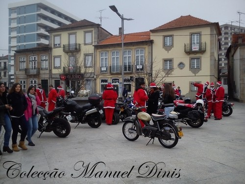 pai natal vila real 2014 (10).jpg