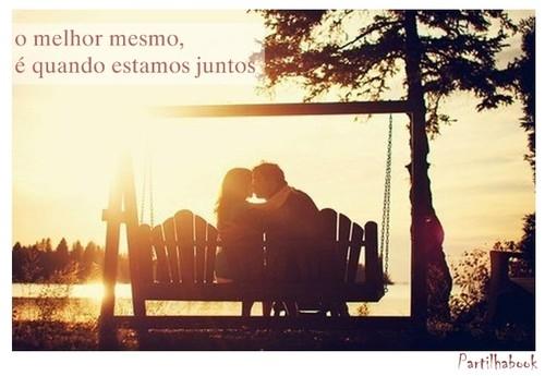 Juntos.jpg