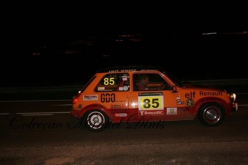 Rally de Portugal Histórico quinta 2014 (424).JPG
