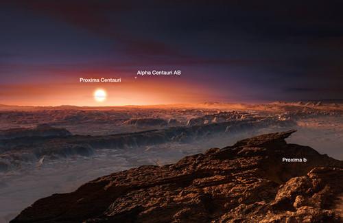 proxima-centauri-b-landscape-ANNOTATED.jpg