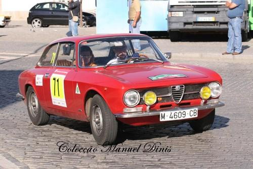 Rally de Portugal Histórico 2008  (91).jpg