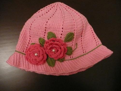 chapeu rosa 1.JPG
