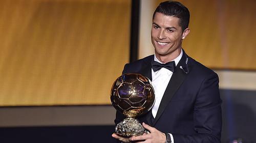 esporte-futebol-bola-de-ouro-20150112-086-1-size-5