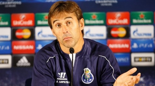 lopetegui_conf_prebate_noticia.jpg