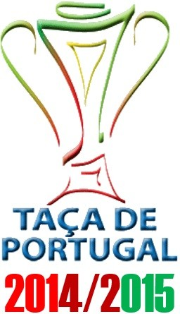 Taça Volei 2014 2015.jpg