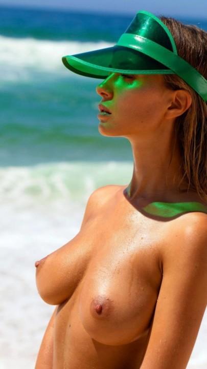 Natalia Andreeva 2.jpg