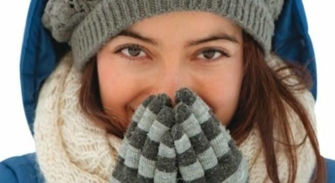 frio.jpeg