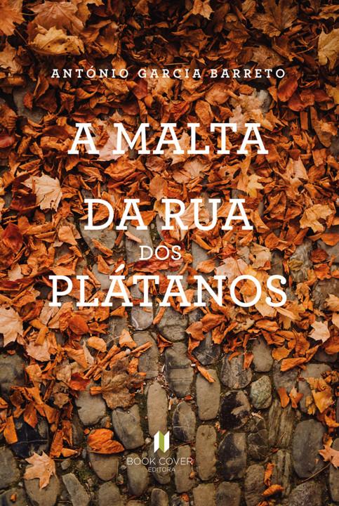 capa-platanos-PEQ.jpg