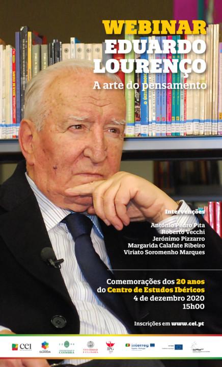 Eduardo Lourenço - webinar.jpg