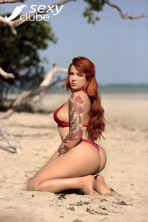 Laysa Fairy Red (divulgação 3).jpg