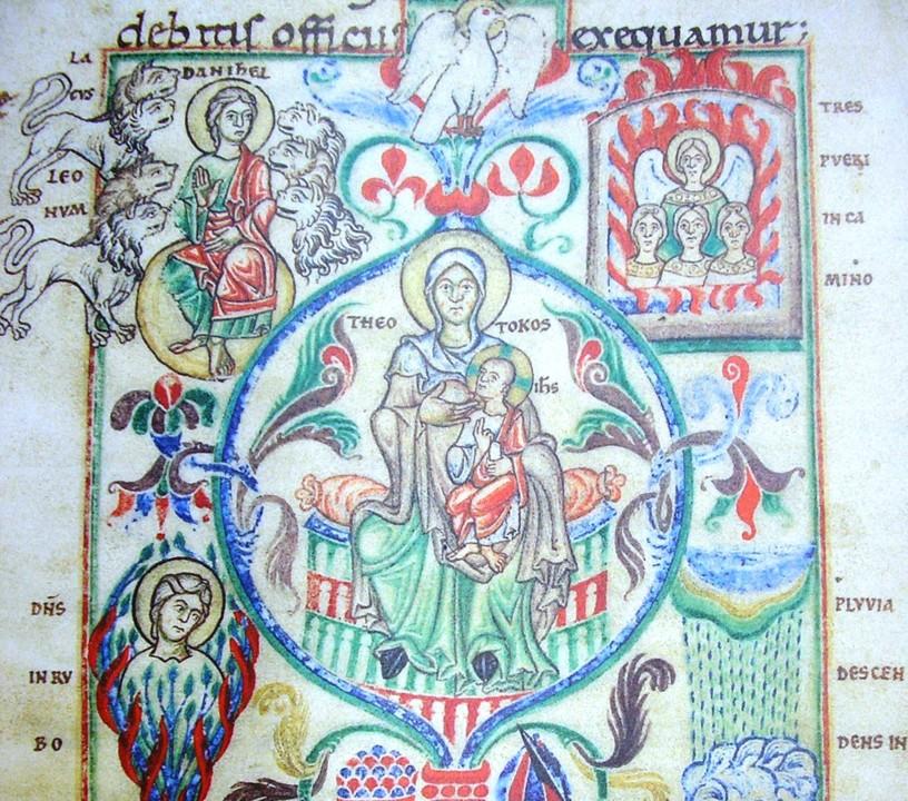 Theotokos-JDalarun-c.jpg