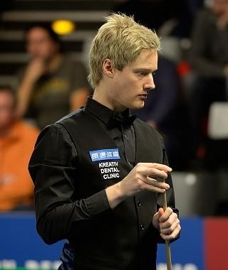 Neil_Robertson_at_Snooker_German_Masters_(DerHexer