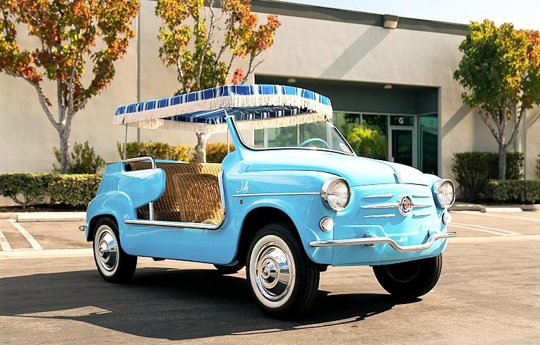 RM-Online-North-America-112020_2036_Fiat_1959_600_