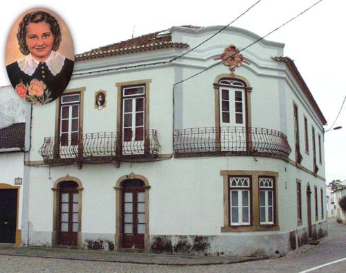 20160302_casa_da_saozinha_em_restauro_001.png
