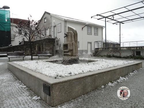 Fotos de neve em Loriga 012.JPG