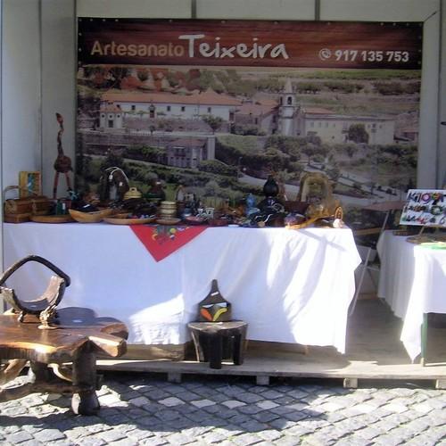 Artesanato Teixeira_1.jpg
