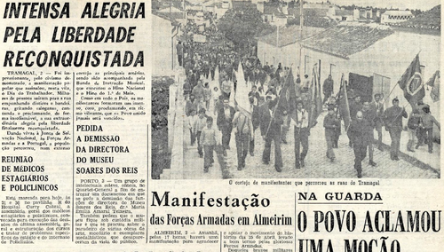 1 DE MAIO.png