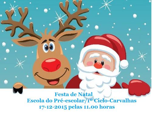 Postal de Natal.png