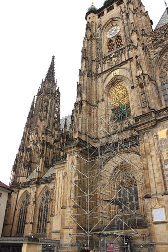 IMG_1590 Praga