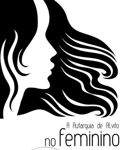livro__autarquia_no__feminino.jpg