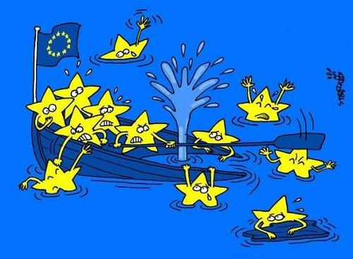 des_uniao_europeia[1][1].jpg