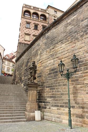 IMG_1556 Praga