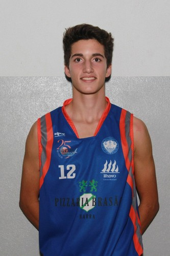12 Rodolfo Santos.JPG