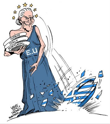 crise-grega.jpg