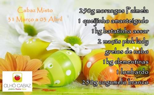 Cabaz Misto 31Mar03Abr.jpg
