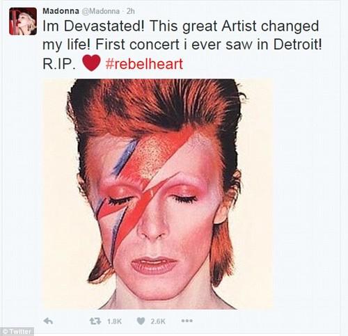 Madonna David Bowie.jpg