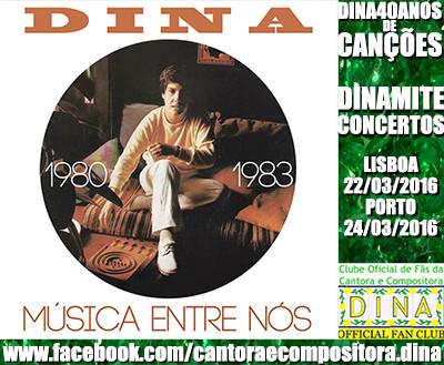 DINA_moldura discografia_40anos17b.jpg