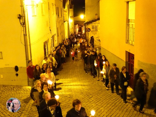 Quinta - Feira Santa  Loriga 2015 074.jpg