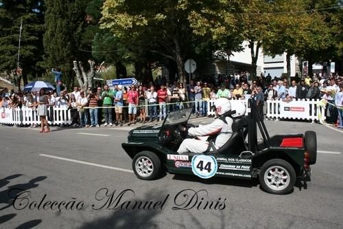 10º Caramulo Motorfestival sábado  (253).JPG