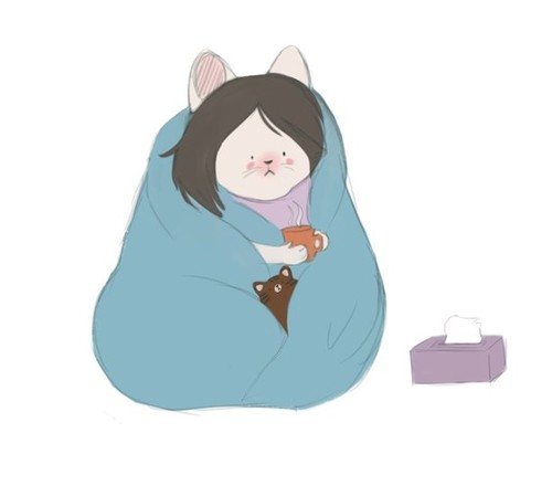 burrito_of_sadness_by_nanabuns-d5wx0cg.png