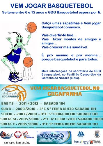 GDG Convites Minibasquetebol.png