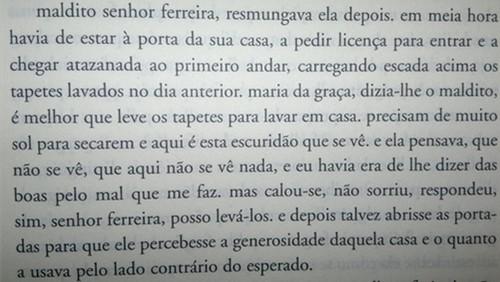 """o apocalipse dos trabalhadores"""", de Valter Hugo"""