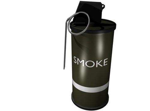granada de fumo.jpg