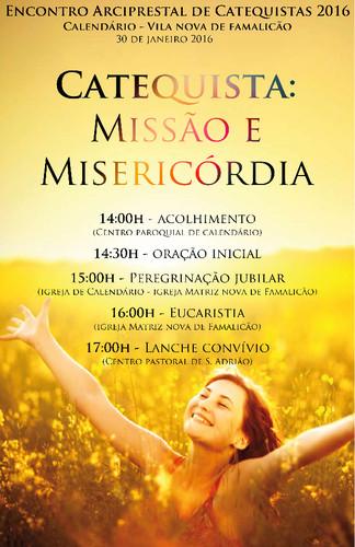 programa encontro de catequistas 2016.jpg