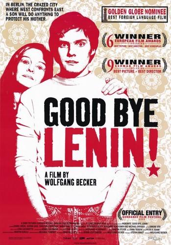 good bye lenine.jpg