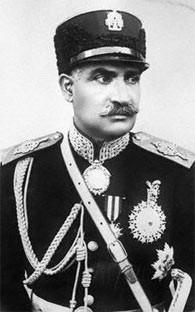 Reza_Shah_Pahlavi.jpg