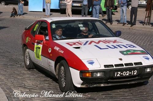 Rally de Portugal Histórico 2008  (49).jpg