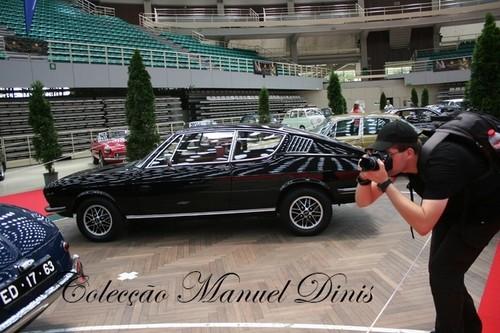 2015 celebração automóvel (375).JPG
