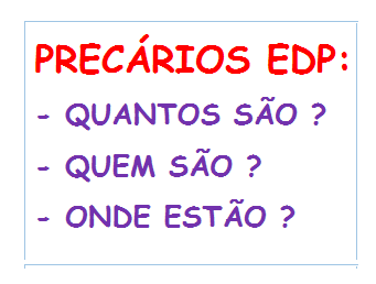 Precários EDP.png